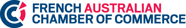 Australie : French Australian Chamber of Commerce